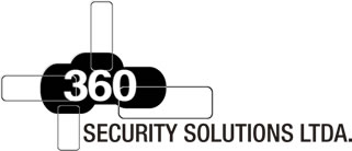 360 Security Solutions Ltda